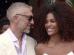 Bivši suprug Monike Beluči oženio 30 godina mlađu manekenku: Vinsent Kasel STAO NA LUDI KAMEN!