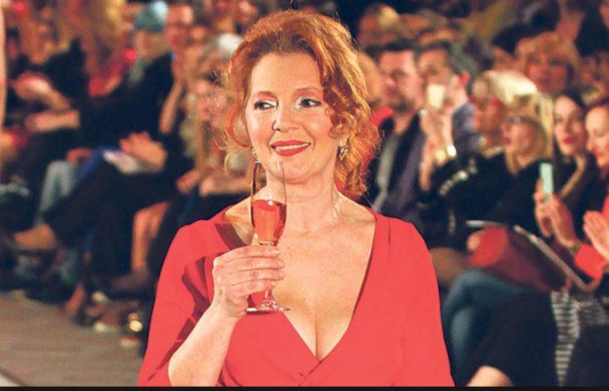 Ovo je ćerka Tanje Bošković! Od mame je nasledila lepotu, a čime se bavi?