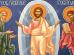 Danas je Preobraženje Gospodnje: Narodno verovanje kaže da OVO nikako ne treba da radite!