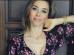 ŽIVOTNA PRIČA SUREJINE TETKE IZ SERIJE ISTANBULSKA NEVESTA: turska glumica otkrila kako izgleda život samohrane majke