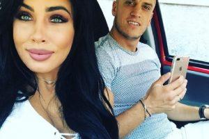 """David Dragojević i Aleksandra Subotić su spremni da uđu u novu """"Zadrufu"""", a otkrili su nam i svoje razloge"""