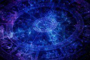LAV-bahati hvalisavac ali i najbolji VOĐA među horoskopskim znacima!!