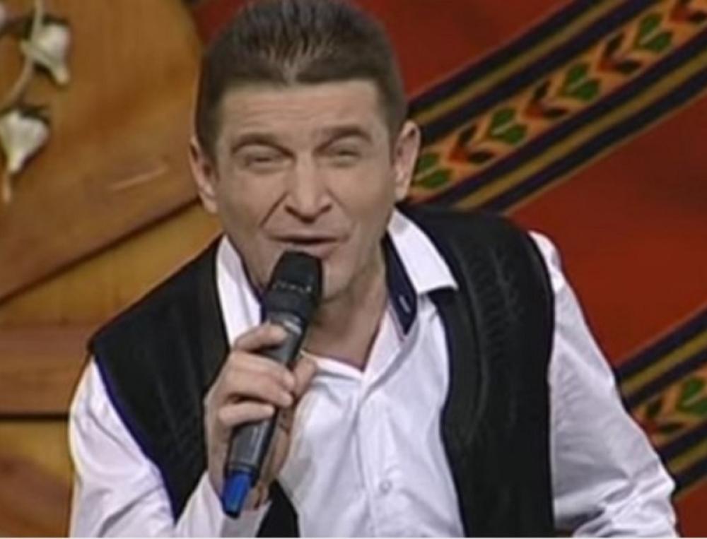 Nikada ne biste povezali Kseniju Pajčin sa ovim pevačem. On je njen brat