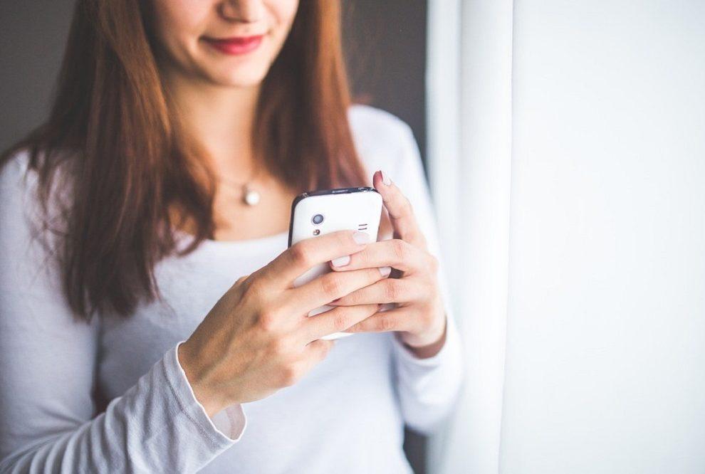 Pobedite zavisnost od telefona u nekoliko koraka!