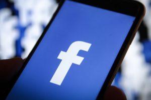 POSTAJE DEO PROŠLOSTI! Ako ovaj EKSPERIMENT uspe, Fejsbuk više NIKADA neće biti isti!