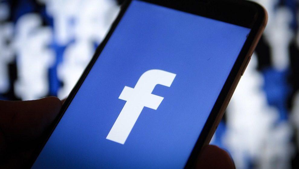 Sve sami botovi: Najpraćeniji profili na društvenim mrežama imaju više lažnih pratilaca nego pravih