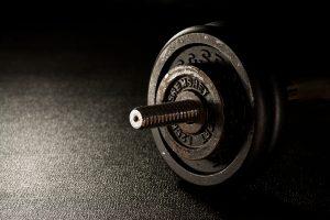 Koje doba dana je idealno za vežbanje?