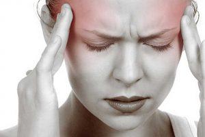 Šta može biti uzrok jutarnje glavobolje?