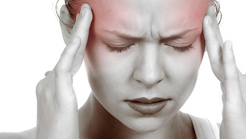 Glavobolja i zaboravnost su prvi znaci: Vašem telu nedostaju 4 važne supstance!