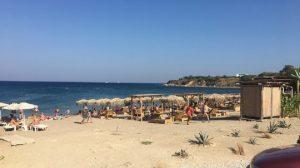 Grčka bi 14. jula trebalo da dozvoli dolazak naših turista, ali je POOŠTRILA MERE