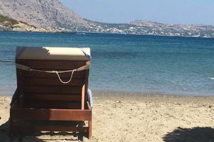 Grčka objavila novi protokol ulaska za sve strane državljane od 1. jula!