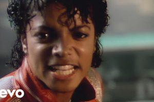 """Najprodavaniji album u SAD više nije """"Thriller"""". Srušio ga je, pogledajte ko"""