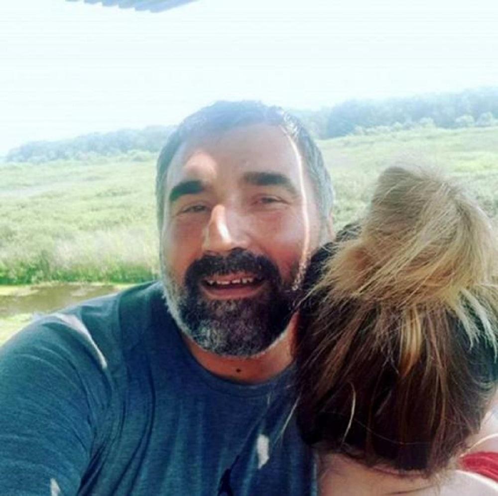 HAOS ! Miki Đuričić sa novom devojkom, Nadežda Biljić je prošlost