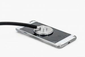 KORONA donela velike gubitke za mobilnu industriju!