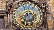 Ima istine u ovome - Karakterne osobine svih horoskopskih znakova!