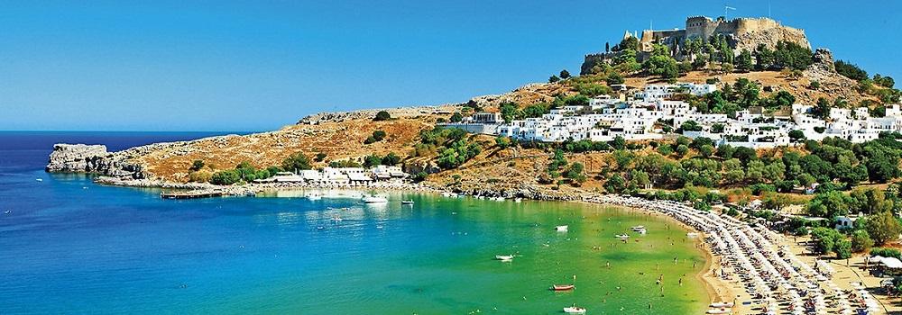 """""""Sudar"""" dva mora u Grčkoj"""