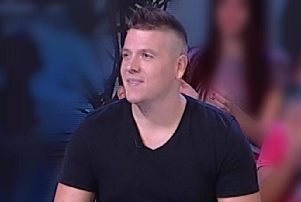 Sloba Radanović se oglasio povodom Kijinom šokantnog pisma u javnosti