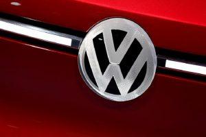 Zbog greške u proizvodnji, VW opozvao 700.000 voila