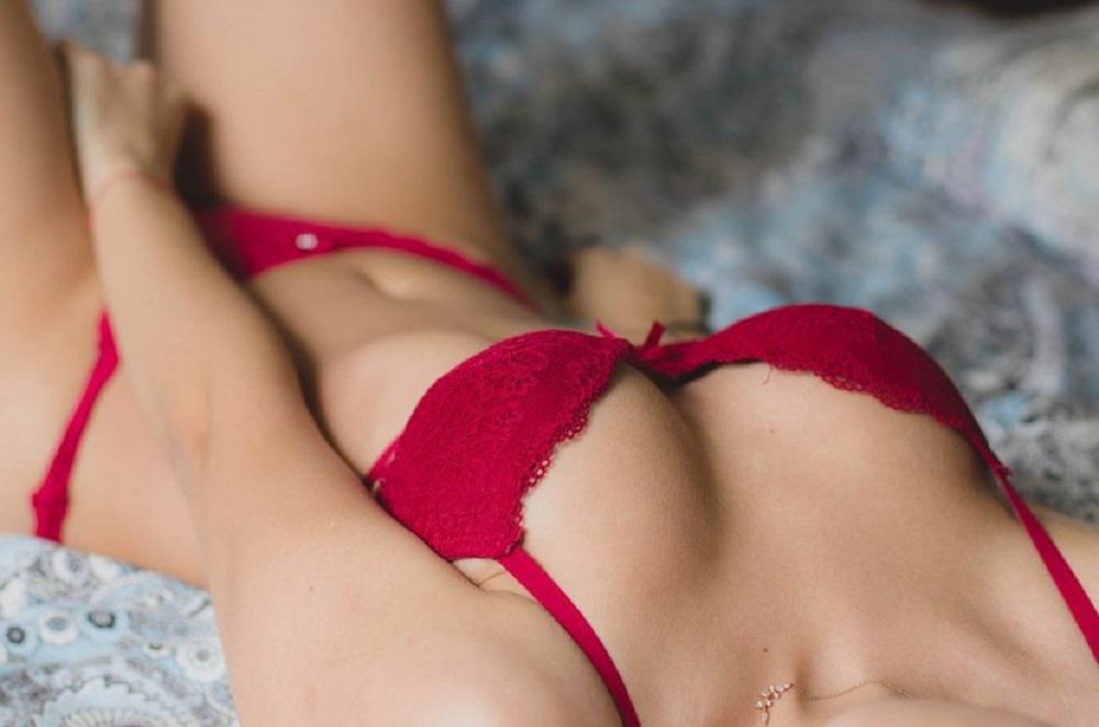 Da li je moguće da žene u braku doživljavaju manje orgazma od svojih muževa?!