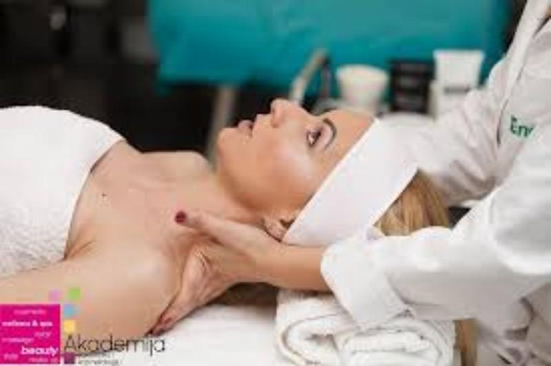 Akademija Purity – Najbolji stručnjaci u službi lepote i zdravlja