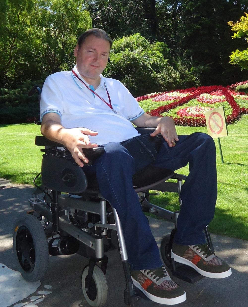 Uskoro 9. Beogradski internacionalni filmski festival osoba sa invaliditetom– Bosifest