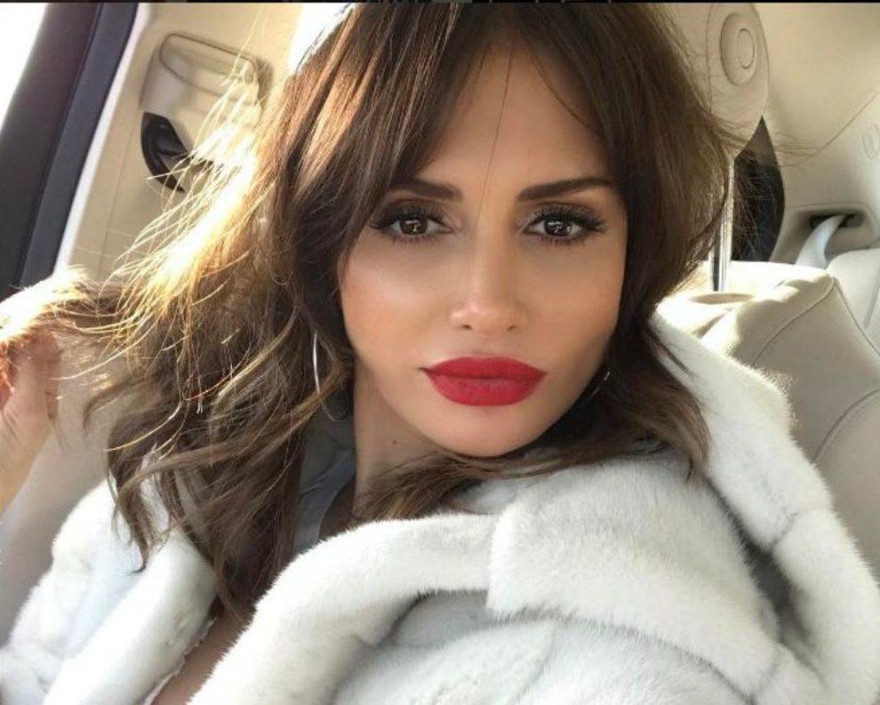 Emina Jahović sa novim dečkom, koji je 18 godina stariji od nje,a pritom je i MILIONER
