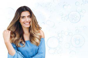 NIVEA noviteti: Micelarni šamponi