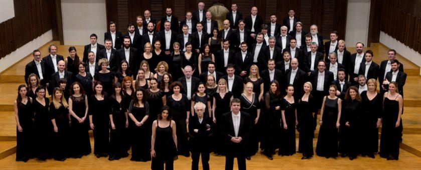 Besplatni koncert za bebe u Filharmoniji
