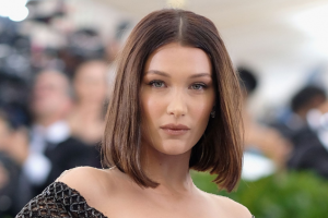 10 najuticajnijih ljudi iz sveta mode na Instagramu