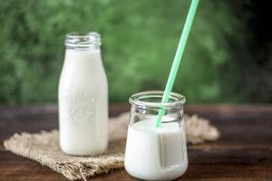 Jogurt dijeta: Smršajte zdravo i brzo za samo 7 dana