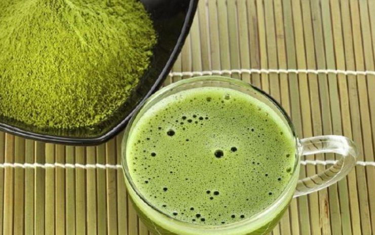 Naučnici: Ovaj čaj pomaže u mršavljenju, ali i u lečenju karcinoma