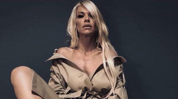 Nataša Bekvalac: Nadogradila kosu, oduševila fanove!