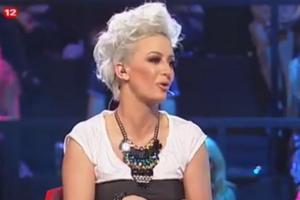 NEPREPOZNATLJIVA: Dušica Jakovljević iznenadila javnost DRASTIČNOM promenom izgleda!