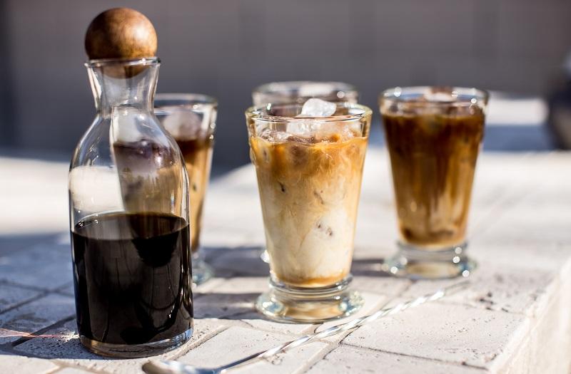 SEDAM RAZLOGA: Zašto treba piti kafu svaki dan