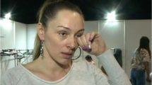 Anabela donela DRASTIČNU ŽIVOTNU ODLUKU!