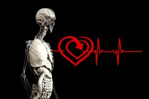 Najbolji svetski kardiolozi u Srbiji – kako sačuvati srce? Naredna tri dana Srbija je centar kardiologije.