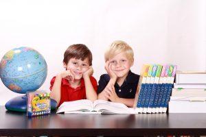 Poučna priča o tome zašto deca u Finskoj u školu idu isključivo u polovnoj garderobi