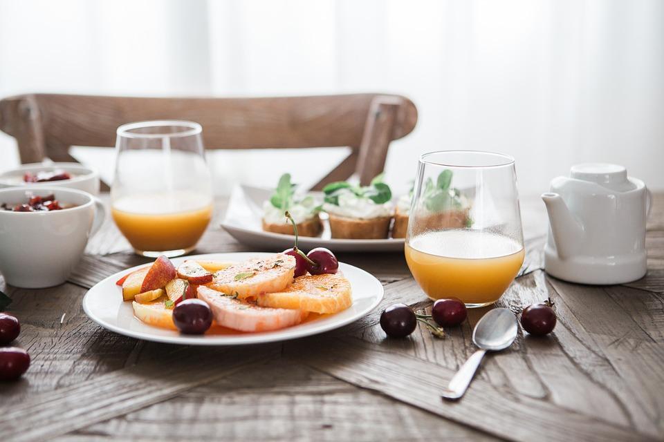 3 namirnice koje treba da pojedete posle doručka: pomažu da smršamo i štite telo!