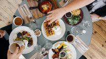 Beograd na listi gradova sa najboljom hranom