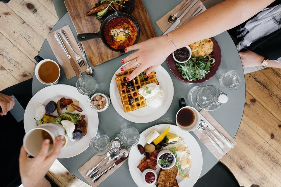 Kakav doručak je najbolji za mršavljenje?