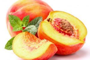 Da li volite više breskve ili nektarine? Evo koja je zdravija opcija!