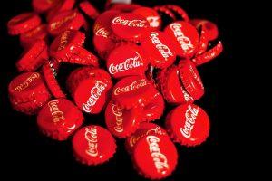 Od čega se pravi Koka-kola?