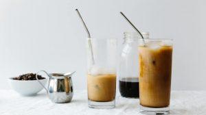 Poslastica dana: Kofeinski užitak