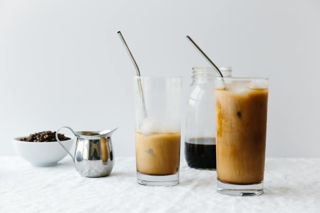 KAD DAN NE POČNETE KAKO TREBA: Evo koje greške pravimo pri doručku!