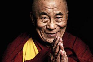 Životna pravila Dalaj-lame za uspešan i srećan život!