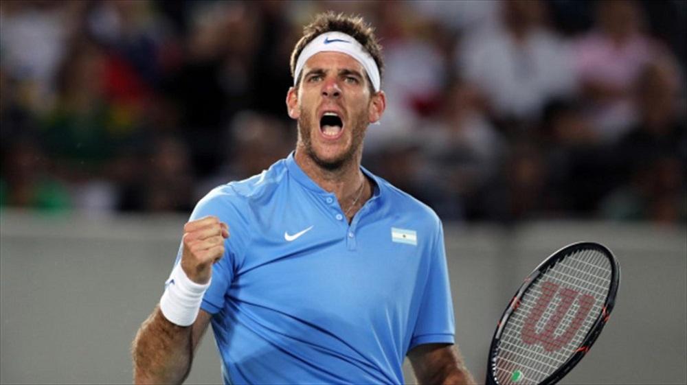 Izgubio je strah i poštovanje prema Federeru, ali mu se i dalje divi