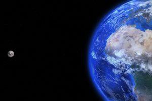 ASTEROID koji ide ka Zemlji ipak neće predstavljati OPASNOST!