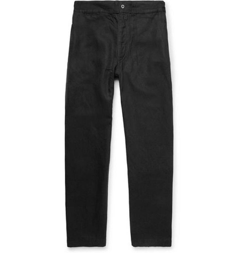 Za jesen sa stilom, ovo će biti top odevni komadi