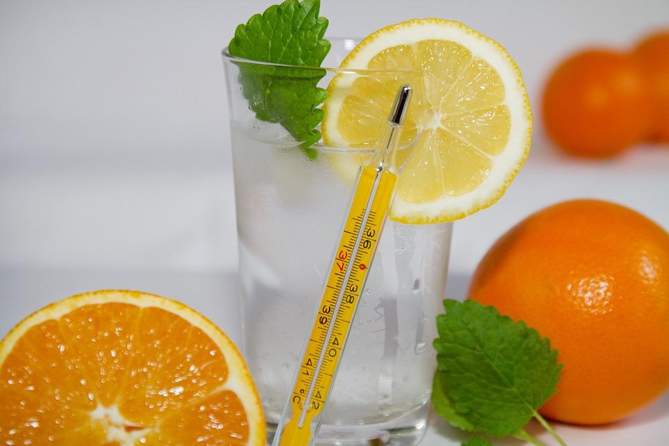 Izbegavajte alkohol tokom prehlade!
