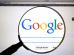 Zašto Google NIJE Srbiji čestitao Badnji dan i Božić?